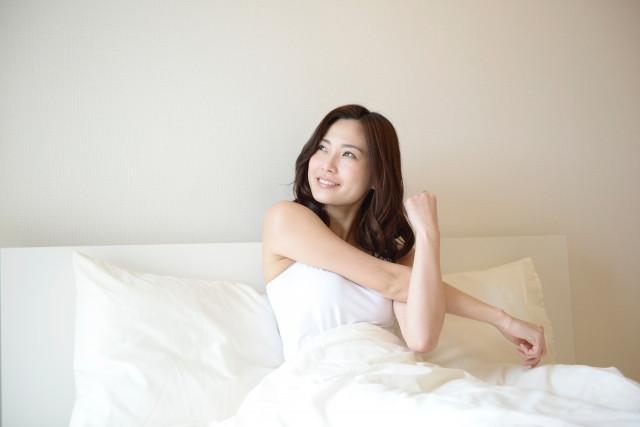あなたの月経前症候群(PMS)を改善しましょう!
